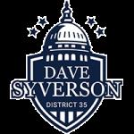 Dave-Syverson-Logo_1@1920x